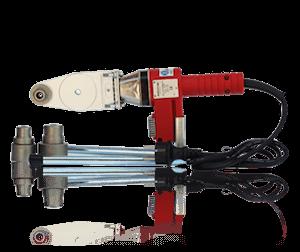 Инструменты HEISSKRAFT