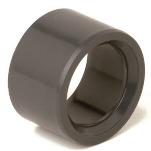 Переходное кольцо ПВХ 110×90